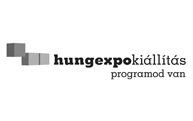 Hungexpo Zrt.